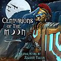 Centurionsofthemoon
