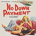 No_down_payt_cov72