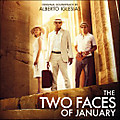 The_two_faces_of_january