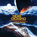 Nightcrossing_600a