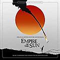 Empireofthesun