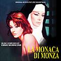La_monaca_di_monza