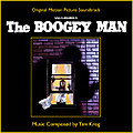 Boogeyman_cover250
