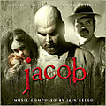 Jacob_cover250