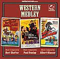 Westernmedley