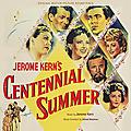Cent_summer