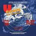 Uboats_bsx