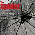 Spidercov_72
