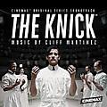 Theknick1