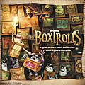 Boxtrolls