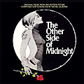 Othersidemidnight