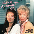 Terms_of_endearment
