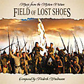 Fieldlostshoes