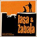Lasa_zabala