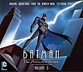 Batmananime3