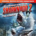 Sharknedo2
