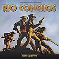 Rio_conchos_cov_72
