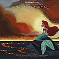 Littlemermaid
