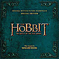 Hobbit3se