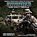 Socom3