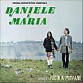 Daniele_e_maria_1