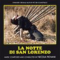 La_notte_di_san_lorenzo_1