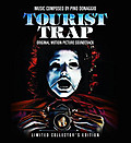 Tourist_trap