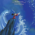Fantasialegacydigi520x520