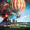 The_mysterious_island