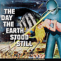 Day_earth_stood_cov72