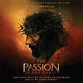 Passion2cd