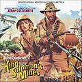 King_solomon_s_mines_1