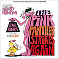 The_pink_panther_strikes_again