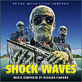Shockwaves_cover250