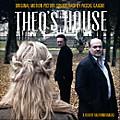 Theos_house