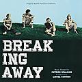 Breaking_away_cov72
