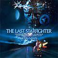 Laststarfighter