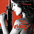 Everly_cover