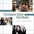 Film_works