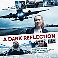 Darkreflection