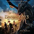 Dragonheart31300x298