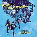 Witchmountain1