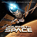Journeytospace