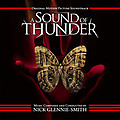 Sound_of_thunder