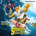 Spongebob600x600600x600