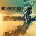 Brokenhorses