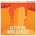 Afterworldend