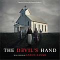 Devilshand