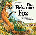 Belstone_fox_ddr