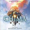 Chima2